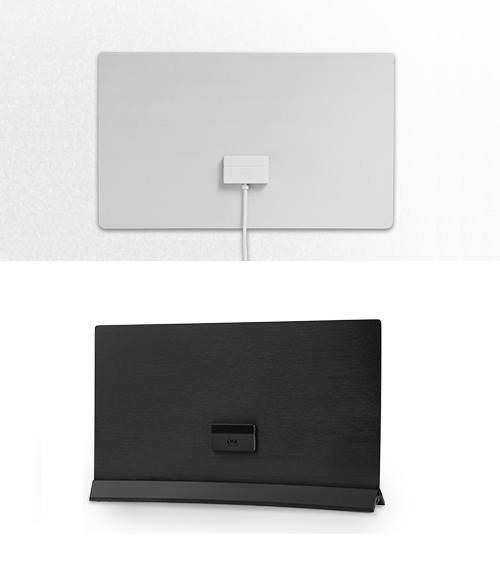SV9440 TV Indoor Antenna
