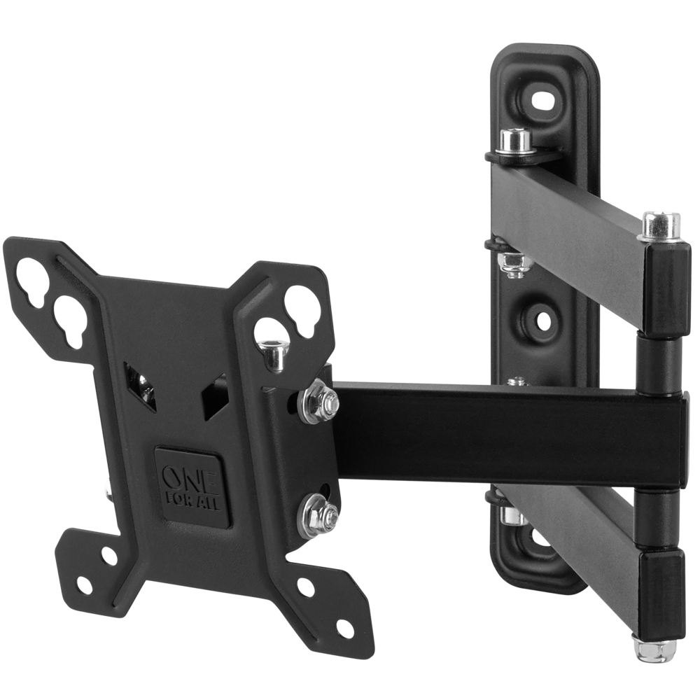 WM2151 Wall Mount