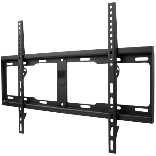 WM4611 TV Wall Mount