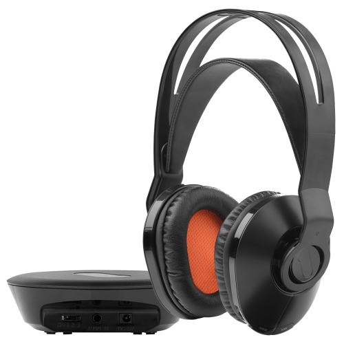 HP1020 TV Headphones